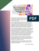 dossier-completo-fibromialgia