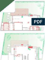 exemple_de _plan_villa_Construction