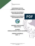 InformeCapacitacionParralesMerinoCarlosAlejandro