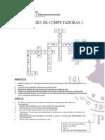 PRUEBACONOCIMIENTO_REDESI_CARLOS PARRALES.pdf