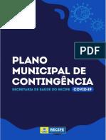 plano_de_contingaancia_de_recife_coronava_rus_covid-19_10.03.20