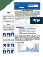 boletimEpidemiogicoCovid-19_nº26_21-04-2020 (1)