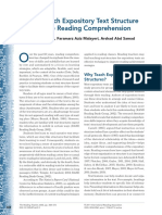 How to Teach Expository Text Structure.pdf