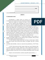 ae_avaliacao_trimestral1_portugues_4_enunciado
