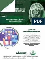 CLASE 2 - METODOLOGÍAS ÁGILES (1).pdf