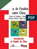 CEFMA - Estudios-sobre-china