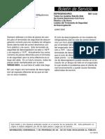 Sp REF 12-03.pdf