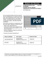 Sp RAC 05-02.pdf