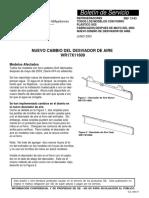 Sp REF 13-03.pdf