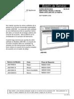 Sp RA 05-02.pdf