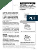 Sp REF 14-03.pdf