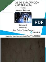 sesion 2 laboreo de minas.pdf