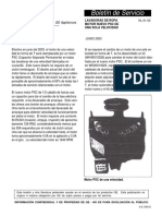 Sp HL 01-03.pdf