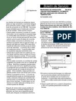 Sp RA 06-02 .pdf