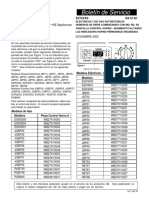 Sp RA 07-02 LA.pdf