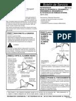 Sp REF 07-03 .pdf