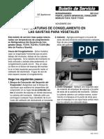 Sp REF 23-01.pdf