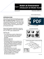 Sp TB 22-01 Monogram Digital Cooktop.pdf