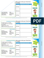 ew_hsc_teach_mc2.5.pdf