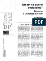 pdf2.ex1text