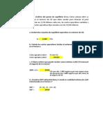 248570540-finanza-capitulo-11.xlsx