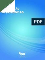 SinalizacaoDeRotundas
