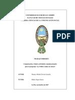 Trabajo_Dirigido_Comunicaciòn_y_Salud_actividades_comunicacionales