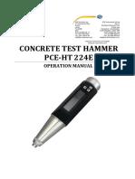 man-concrete-test-hammer-pce-ht-224e-en_1462854