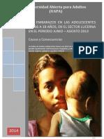281194189-Trabajo-de-Metodologia-Los-Embarazos.doc