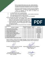 Resultado Final Conv 64 Cajamarca (2)