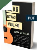 E-Book-Violão-Boas-Novas-Atualizado-2020
