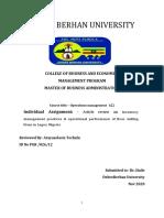Arayaselasie Techalu PGR.026.12  OM article.pdf