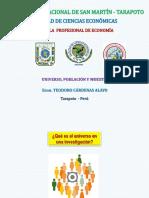 11Universo, poblacion y muestra (1).pdf