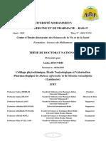D0082015.pdf