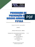PPRA PONTO CONF FACÇÃO – EIRELI 2020.pdf