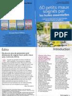 Willem_Jean_Pierre_60_petits_maux_soigne.pdf