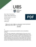 Social Entrepreneurship IA.pdf
