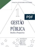 Nova Gestao Publica