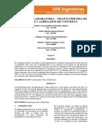 Primer Informe Grupo 1 - Granulometria (5)