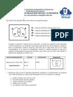 Tarea U3 Razonamientos lógicos (1) (1)