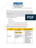 FAQ+Kempen+Bank+Rakyat+Cares+(FINAL+as+at+2-6-2020)+(1)