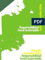 RESPONSABILIDAD SOCIAL SUSTENTABLE V2-email