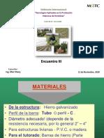 MASAHV 2020 Materiales de Construccion y Cobertura #03