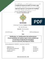 Ms.GM.Layati+Fliti.pdf