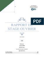 ITP stage.pdf