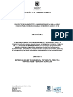 CAPITULO 1 - TOPOGRAFIA.docx