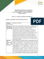 Anexo 5 - Resumen enfoque metodológico (2)
