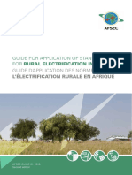 AFSEC_Guide2018_Rural_Electrification_Africa_WEB