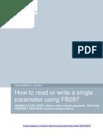 FAQ-04EP6Z7Q_read_write_parameter_using_FB287_EN