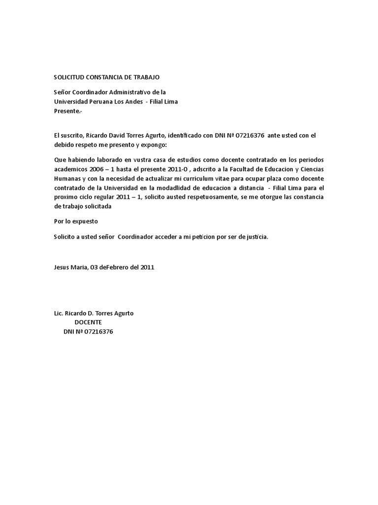 constancia de estudios uvm pdf